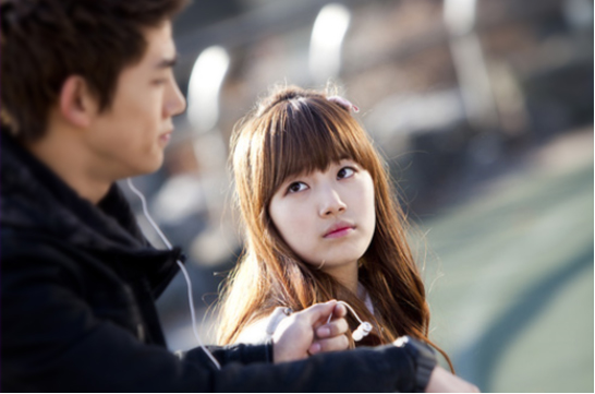 Image of Dream High 1